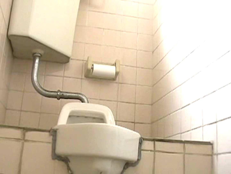 排便・排尿コレクションVol.5 おまんこモロ出し | 排泄  63pic 18