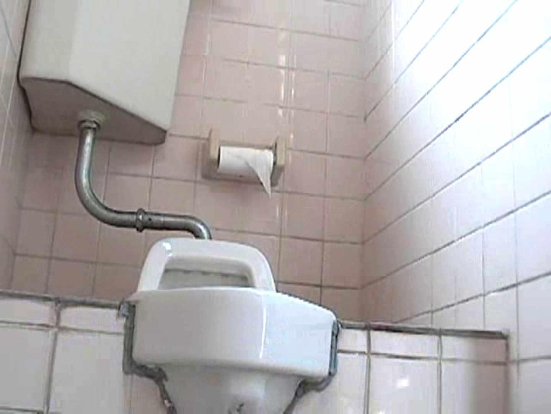 排便・排尿コレクションVol.5 おまんこモロ出し | 排泄  63pic 20
