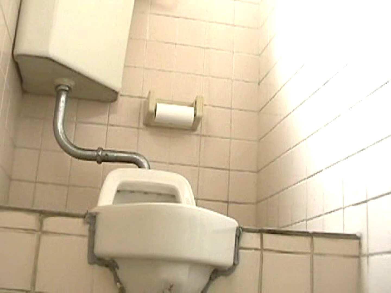 排便・排尿コレクションVol.5 おまんこモロ出し | 排泄  63pic 22