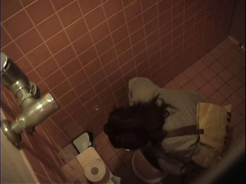 排便・排尿コレクションVol.5 おまんこモロ出し | 排泄  63pic 37