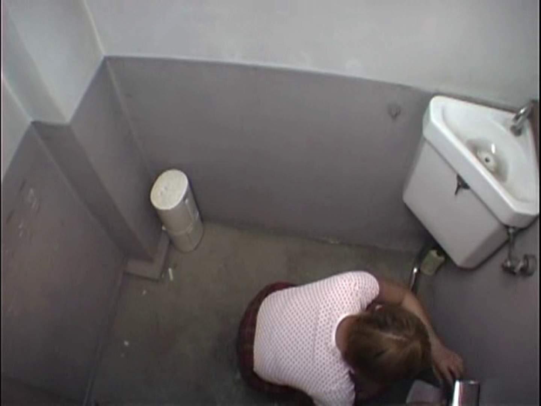 排便・排尿コレクションVol.5 おまんこモロ出し | 排泄  63pic 50