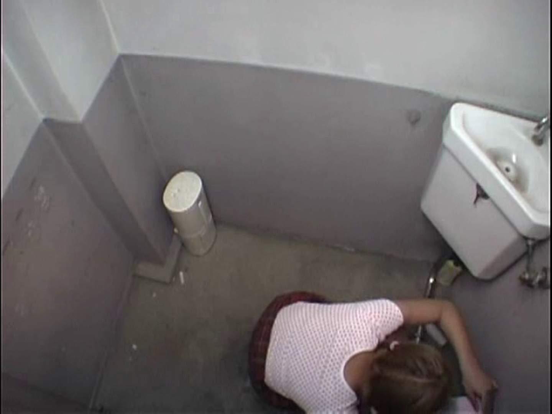 排便・排尿コレクションVol.5 おまんこモロ出し | 排泄  63pic 52