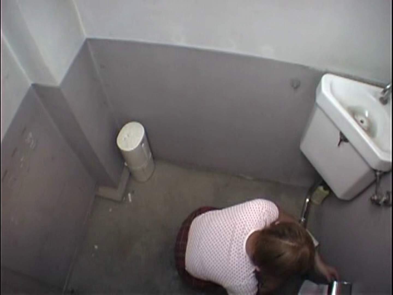 排便・排尿コレクションVol.5 おまんこモロ出し | 排泄  63pic 53