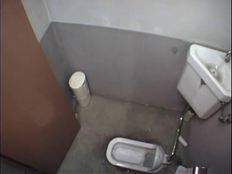 排便・排尿コレクションVol.5 おまんこモロ出し | 排泄  63pic 55