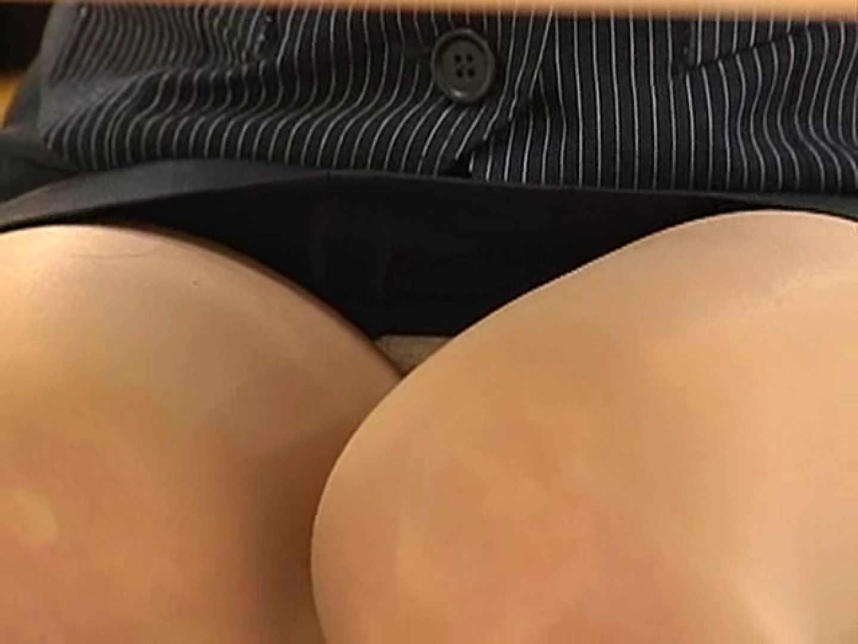 女性従業員集団盗撮事件Vol.2 盗撮 | 独身エッチOL  43pic 5
