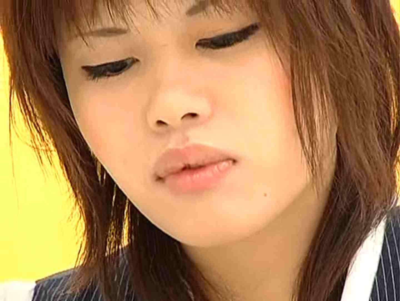女性従業員集団盗撮事件Vol.2 盗撮 | 独身エッチOL  43pic 10