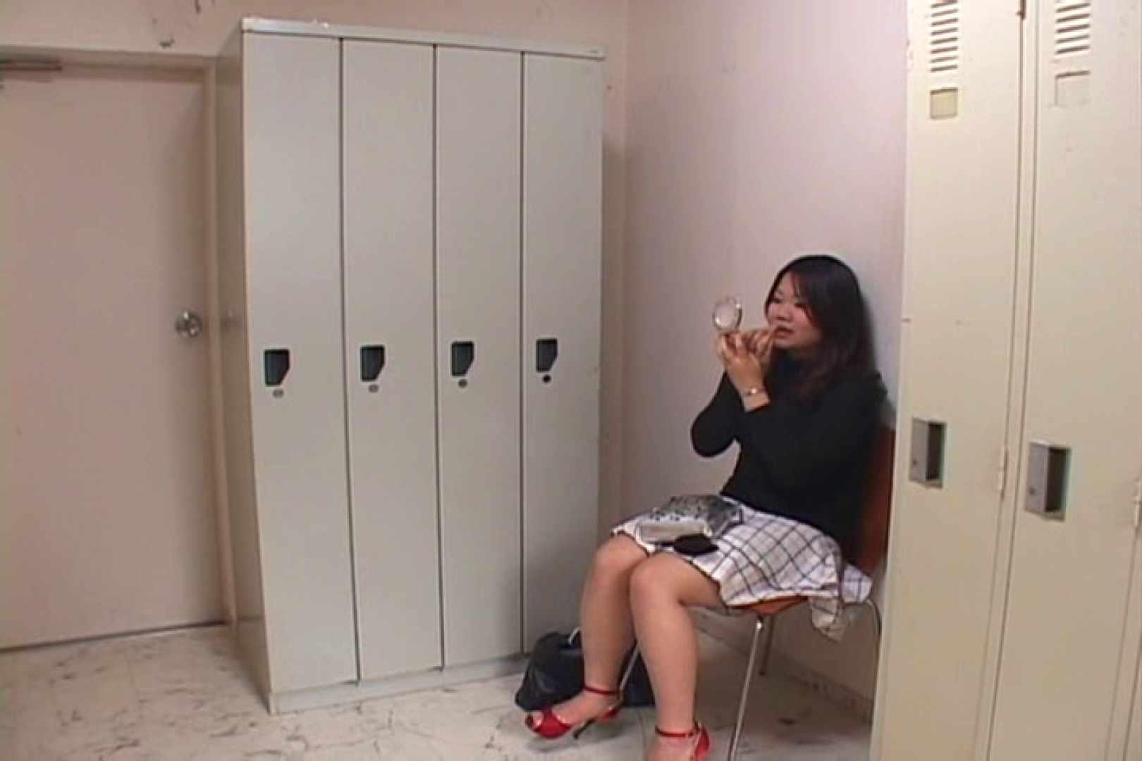 キャバ嬢舞台裏Vol.5 エッチなキャバ嬢 | 盗撮  22pic 13