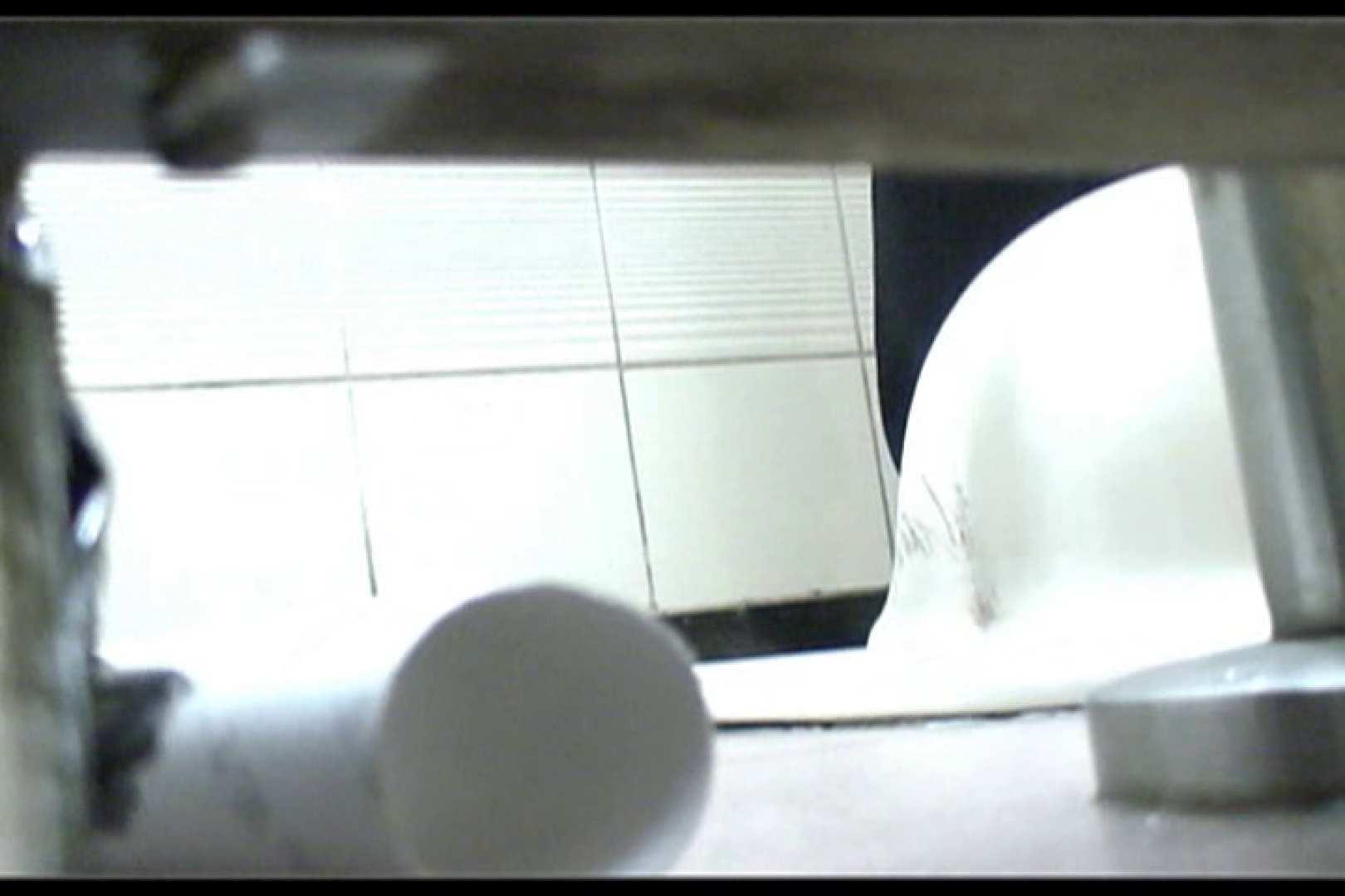 マンコ丸見え女子洗面所Vol.3 おまんこモロ出し   排泄  44pic 9