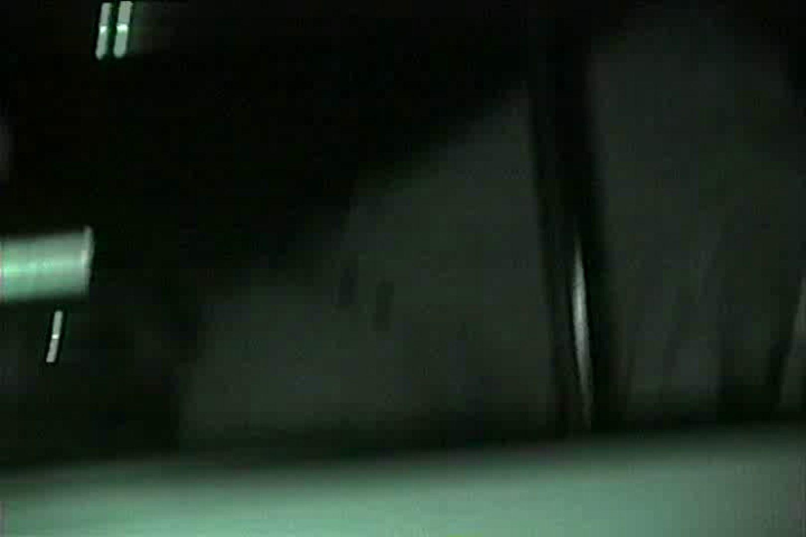 カーセックス未編集・無修正版 Vol.11 独身エッチOL   カーセックス  106pic 26