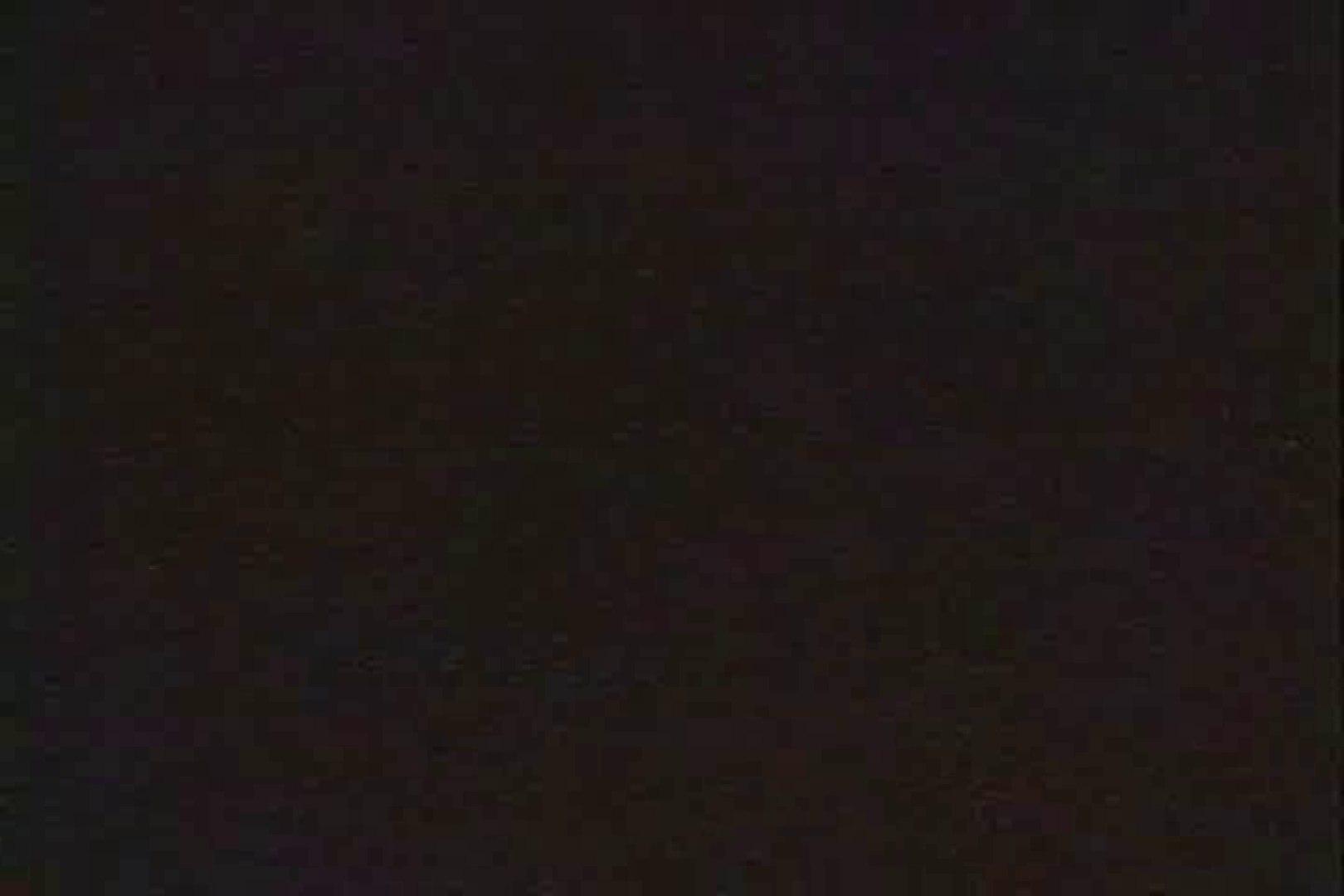 「ちくりん」さんのオリジナル未編集パンチラVol.1_01 独身エッチOL | チラ  92pic 15