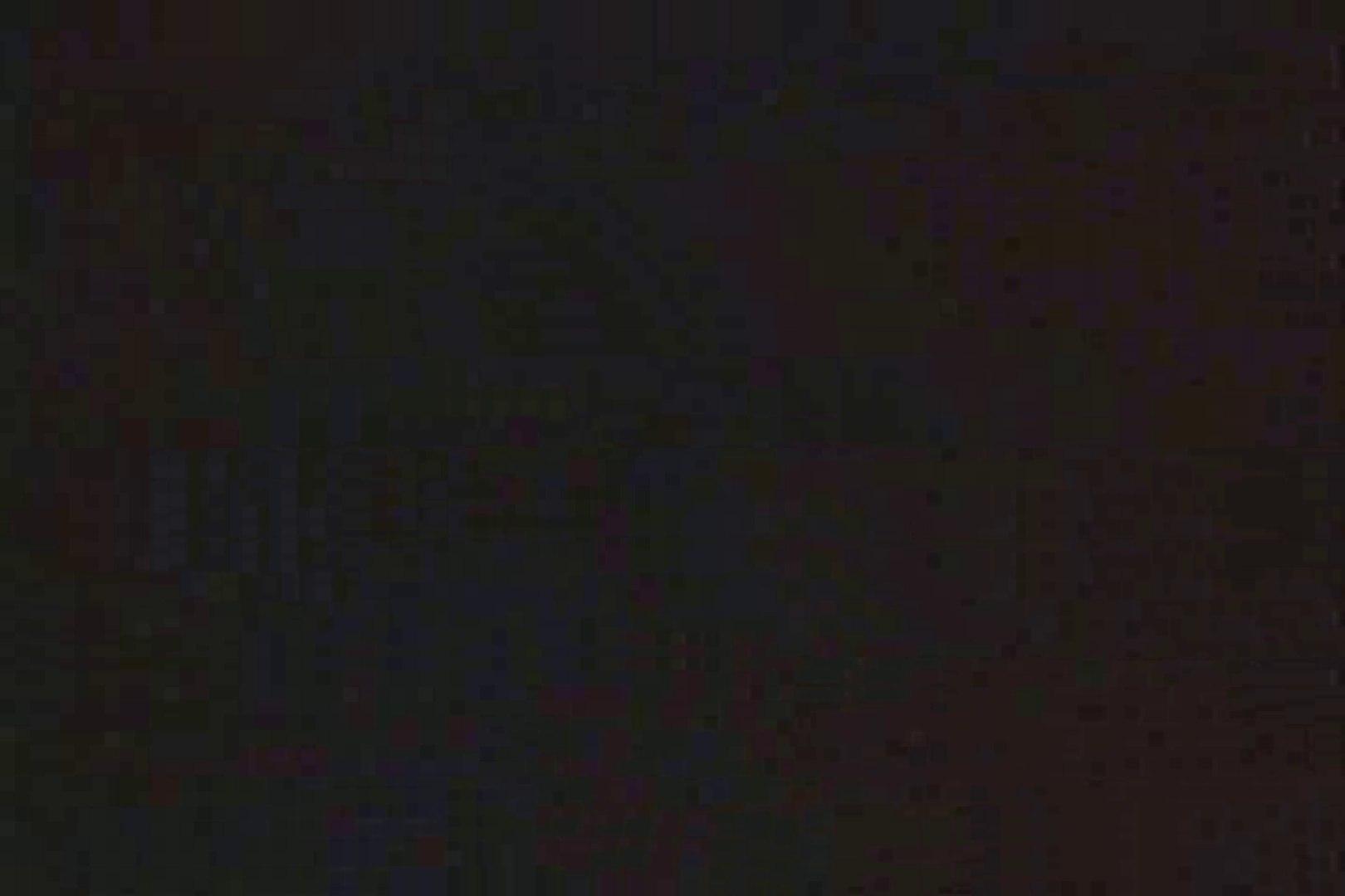 「ちくりん」さんのオリジナル未編集パンチラVol.1_01 独身エッチOL | チラ  92pic 24