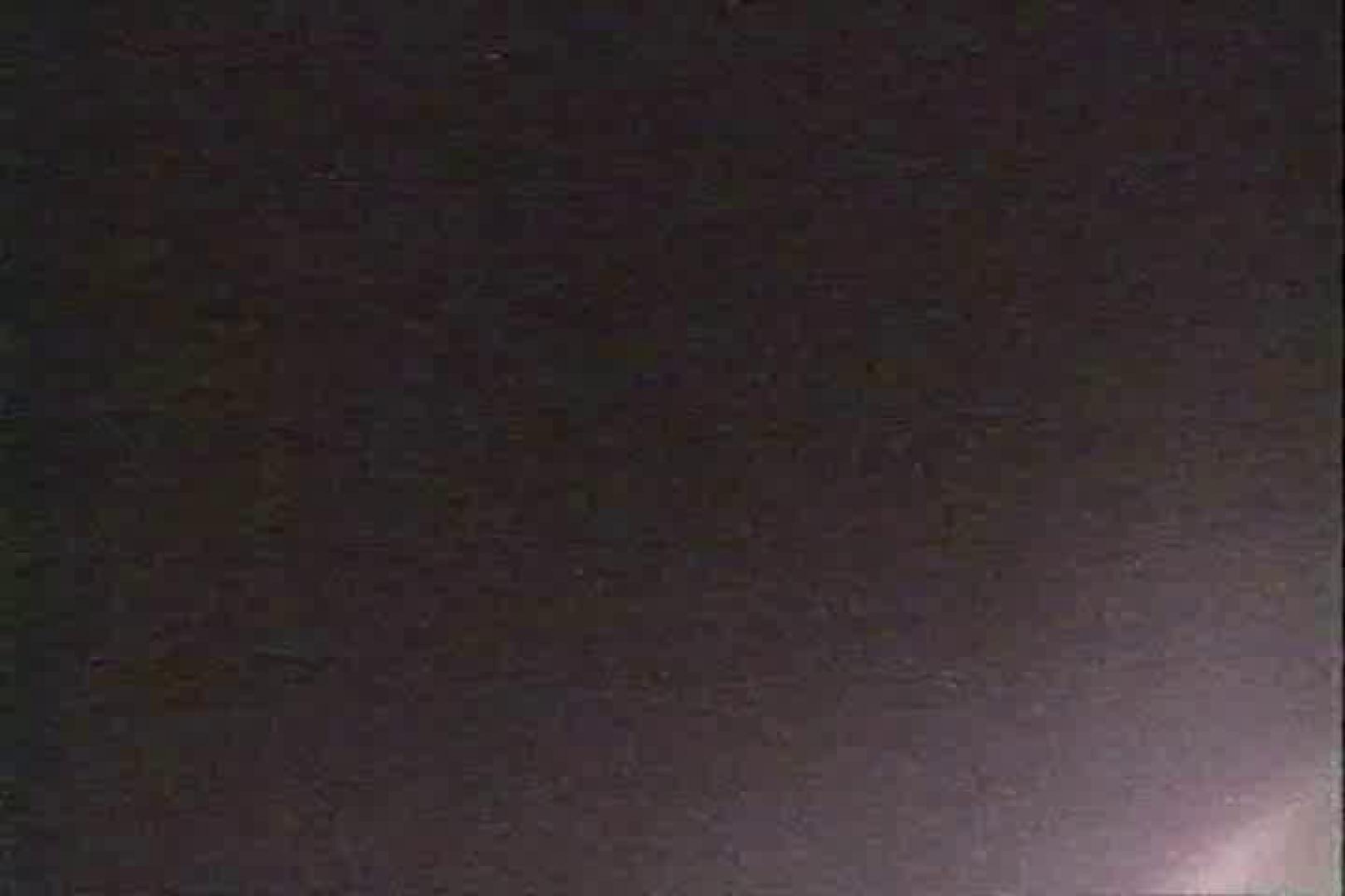 「ちくりん」さんのオリジナル未編集パンチラVol.1_01 独身エッチOL | チラ  92pic 40