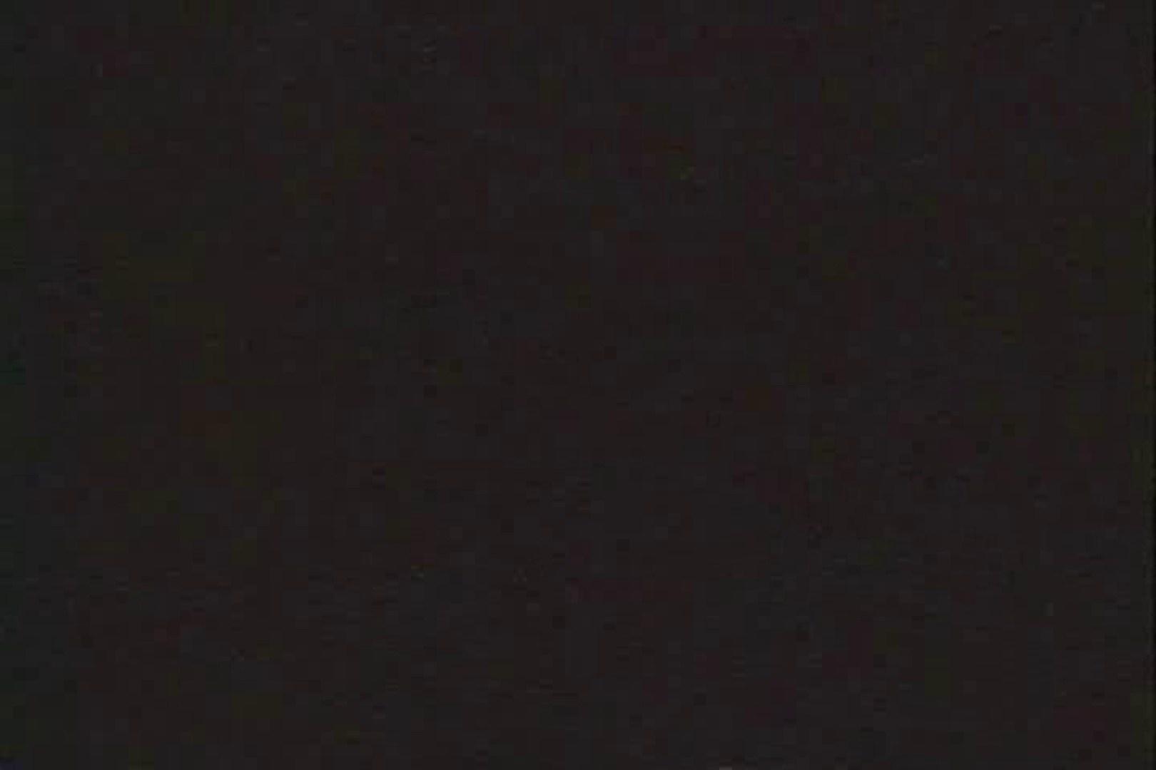 「ちくりん」さんのオリジナル未編集パンチラVol.1_01 独身エッチOL | チラ  92pic 55