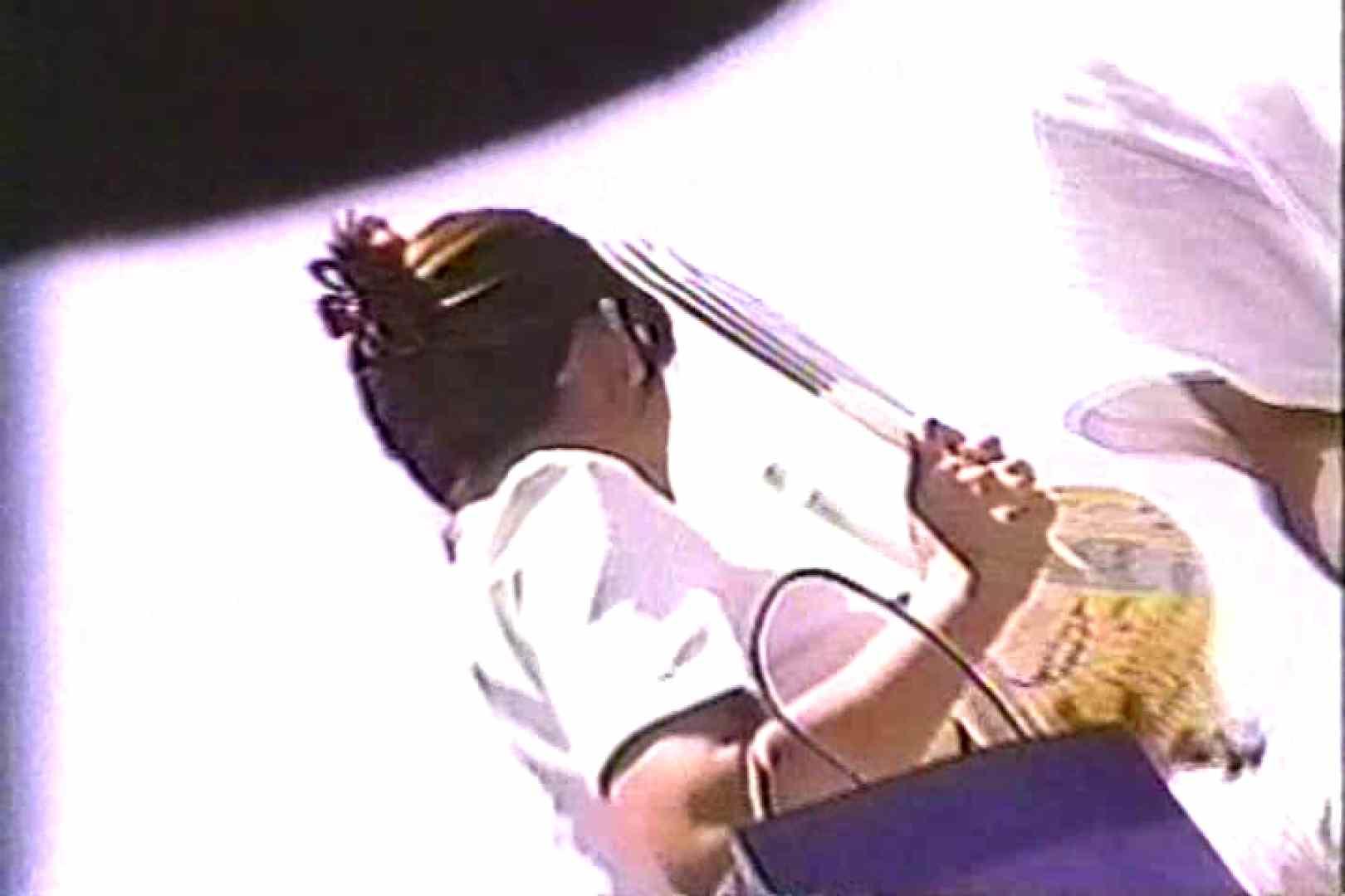 「ちくりん」さんのオリジナル未編集パンチラVol.1_01 独身エッチOL | チラ  92pic 56