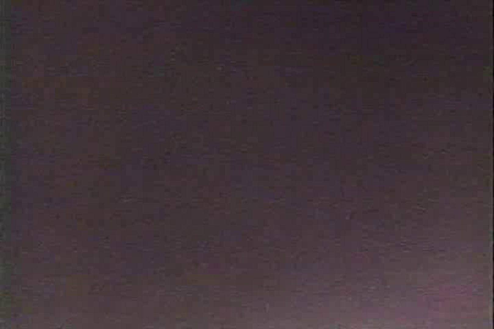 「ちくりん」さんのオリジナル未編集パンチラVol.1_01 独身エッチOL | チラ  92pic 62