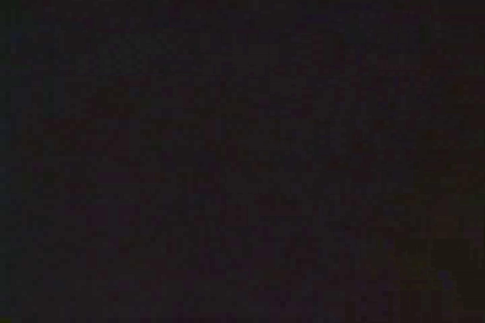 「ちくりん」さんのオリジナル未編集パンチラVol.1_01 独身エッチOL | チラ  92pic 72