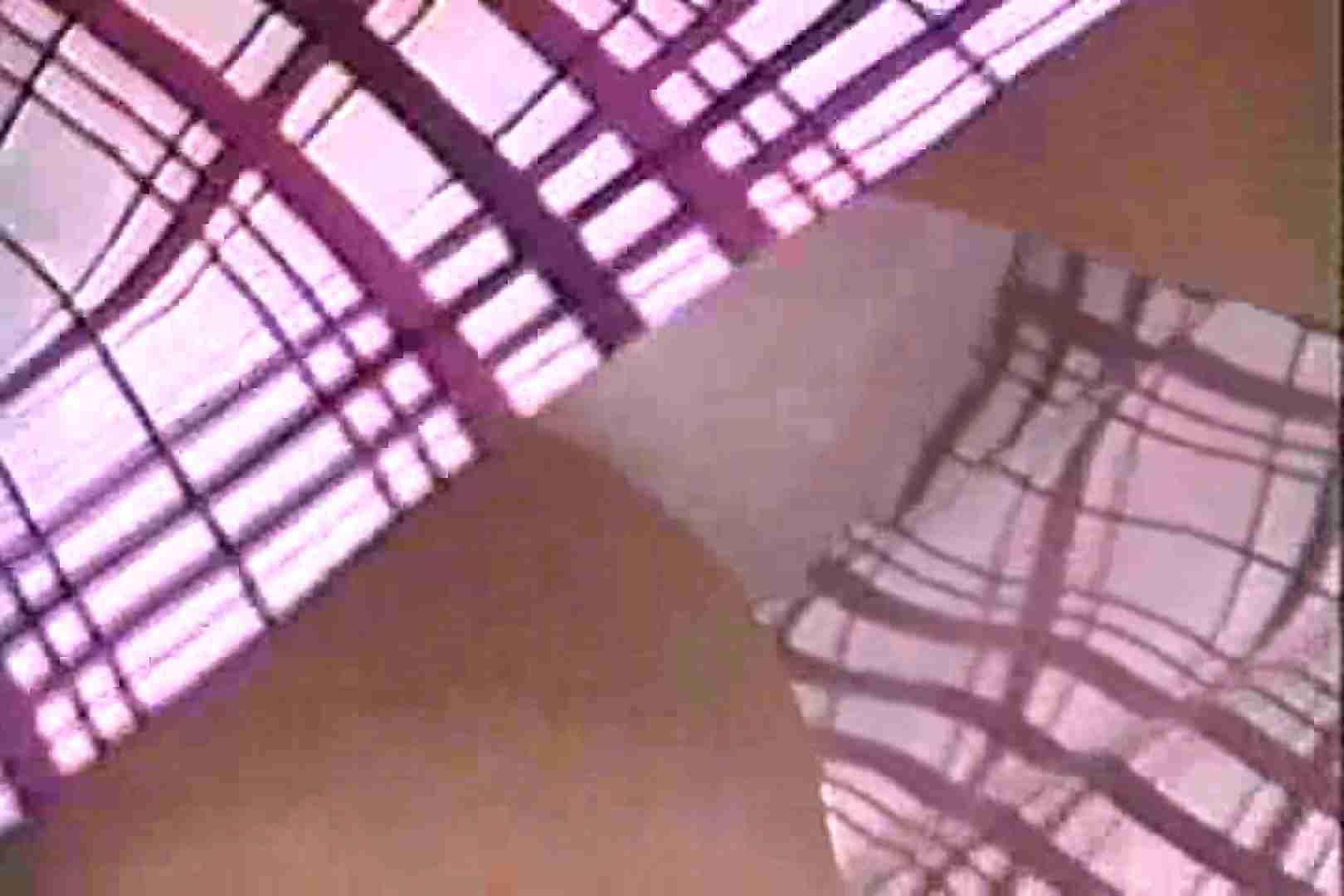 「ちくりん」さんのオリジナル未編集パンチラVol.1_01 独身エッチOL | チラ  92pic 81