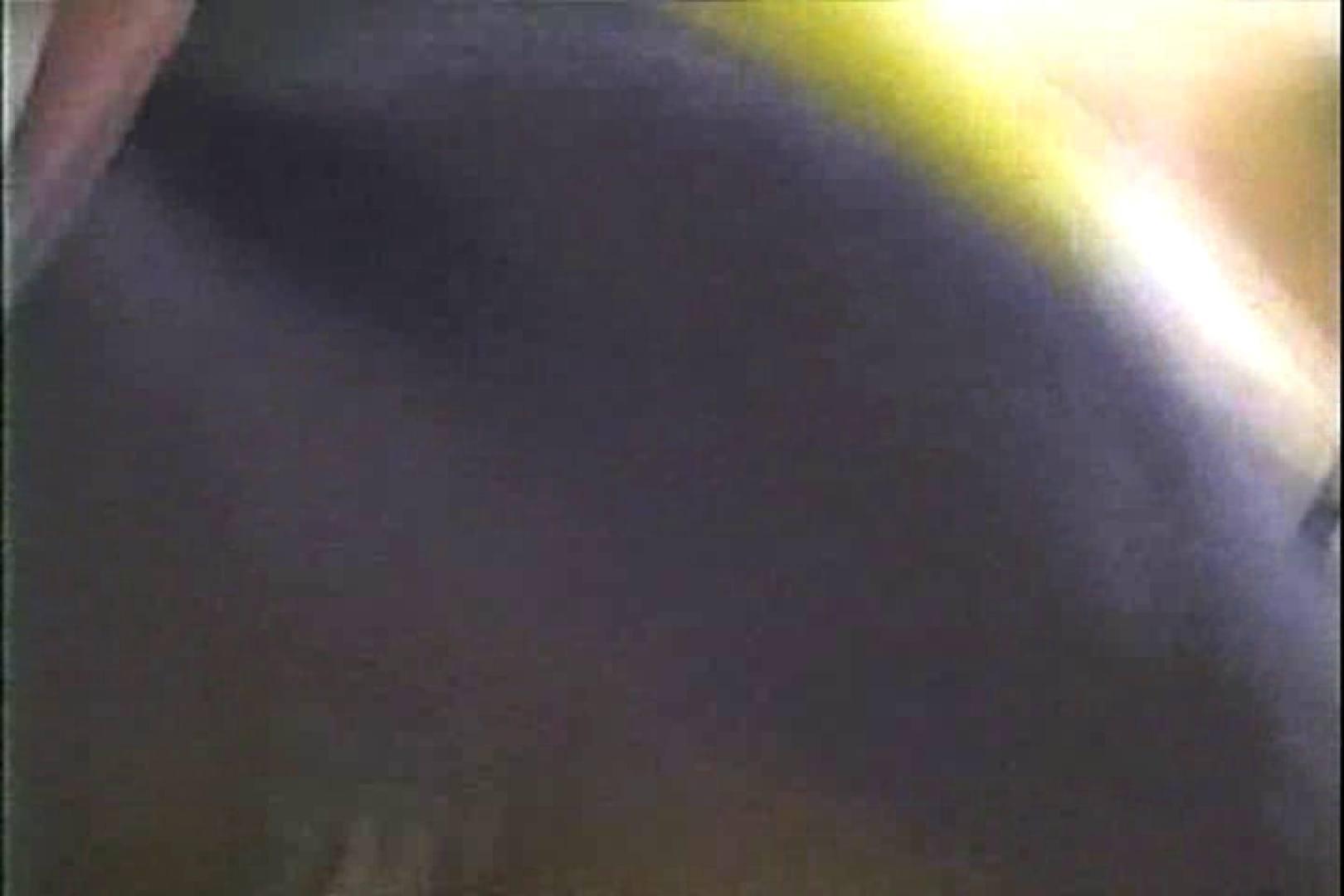 「ちくりん」さんのオリジナル未編集パンチラVol.3_01 レースクイーン   パンチラハメ撮り  40pic 13