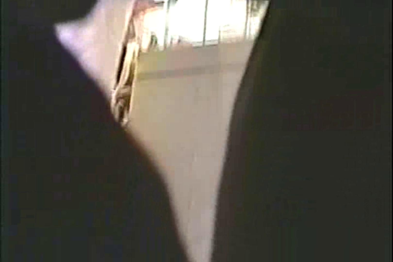 「ちくりん」さんのオリジナル未編集パンチラVol.3_01 レースクイーン   パンチラハメ撮り  40pic 23