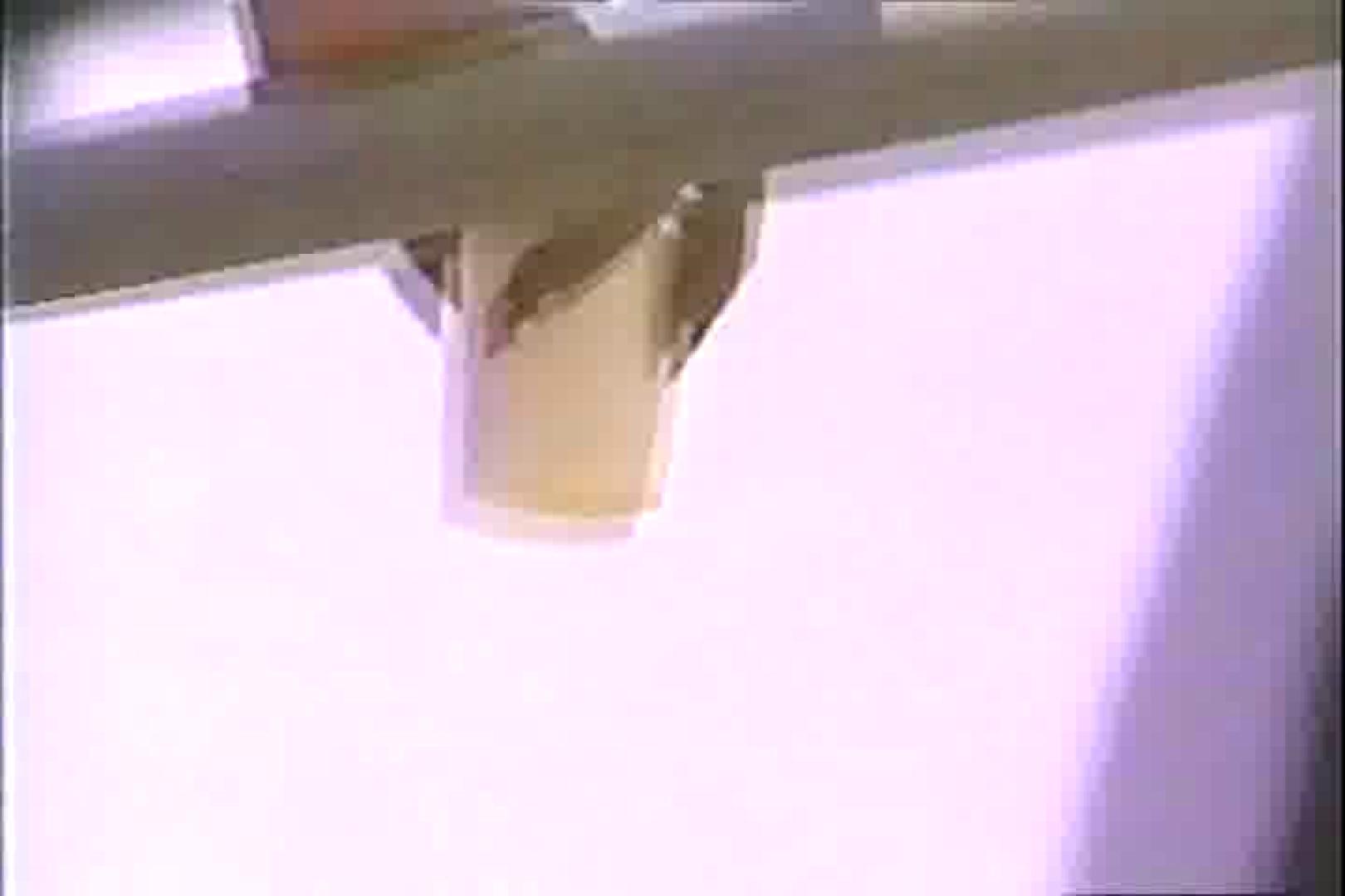 「ちくりん」さんのオリジナル未編集パンチラVol.3_01 レースクイーン   パンチラハメ撮り  40pic 40