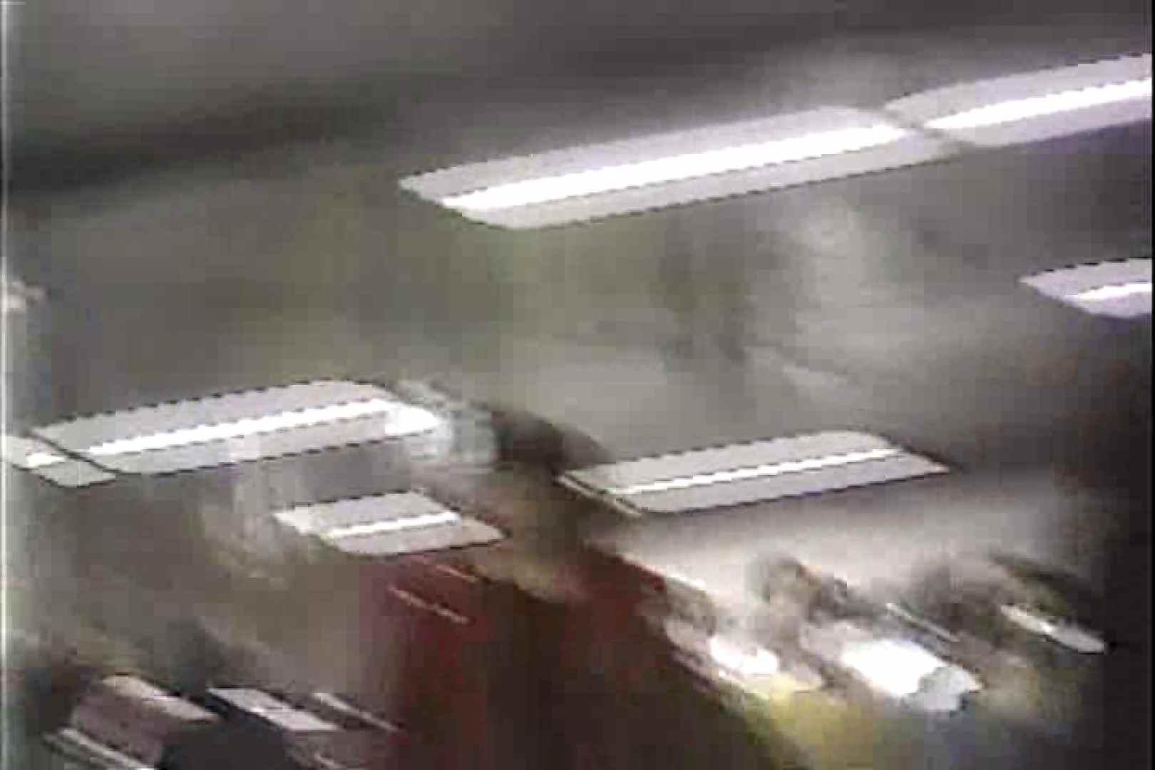 「ちくりん」さんのオリジナル未編集パンチラVol.4_02 チラ   パンチラハメ撮り  28pic 6