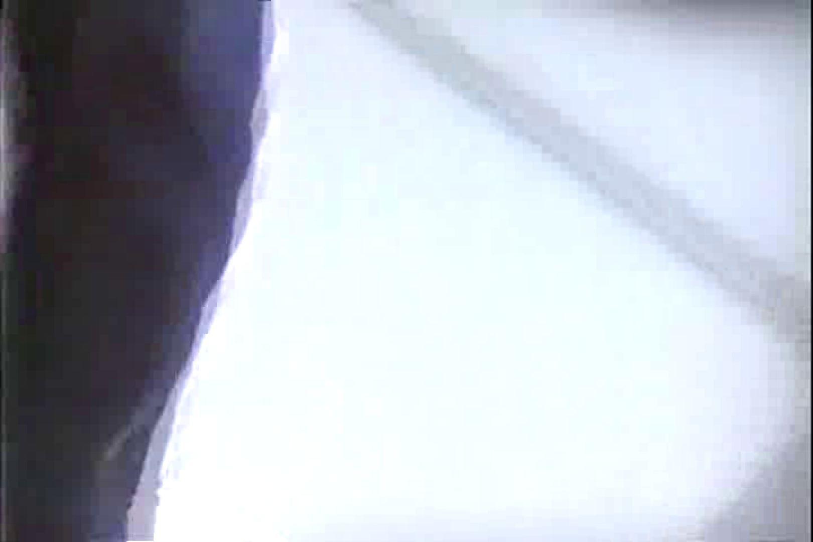 「ちくりん」さんのオリジナル未編集パンチラVol.4_02 チラ   パンチラハメ撮り  28pic 21