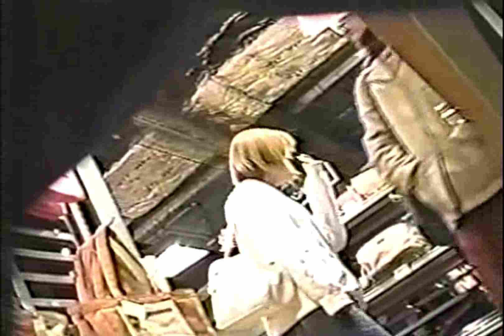 「ちくりん」さんのオリジナル未編集パンチラVol.4_02 チラ   パンチラハメ撮り  28pic 24