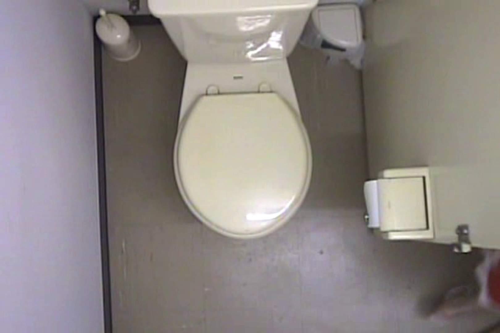 雑居ビル洗面所オナニーVol.6 お姉さんの女体 | 可愛いパイパン  33pic 18