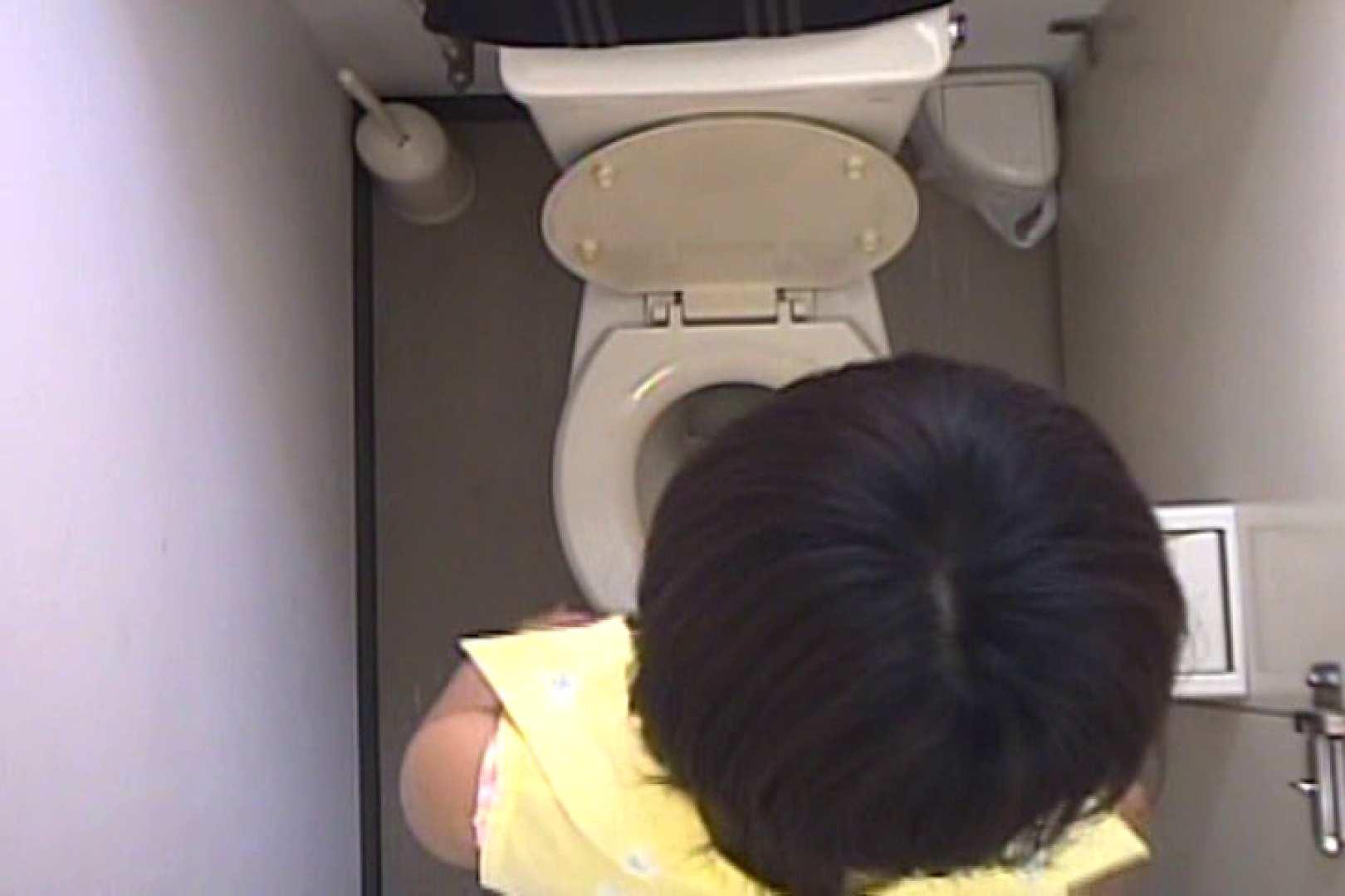 雑居ビル洗面所オナニーVol.6 お姉さんの女体 | 可愛いパイパン  33pic 31