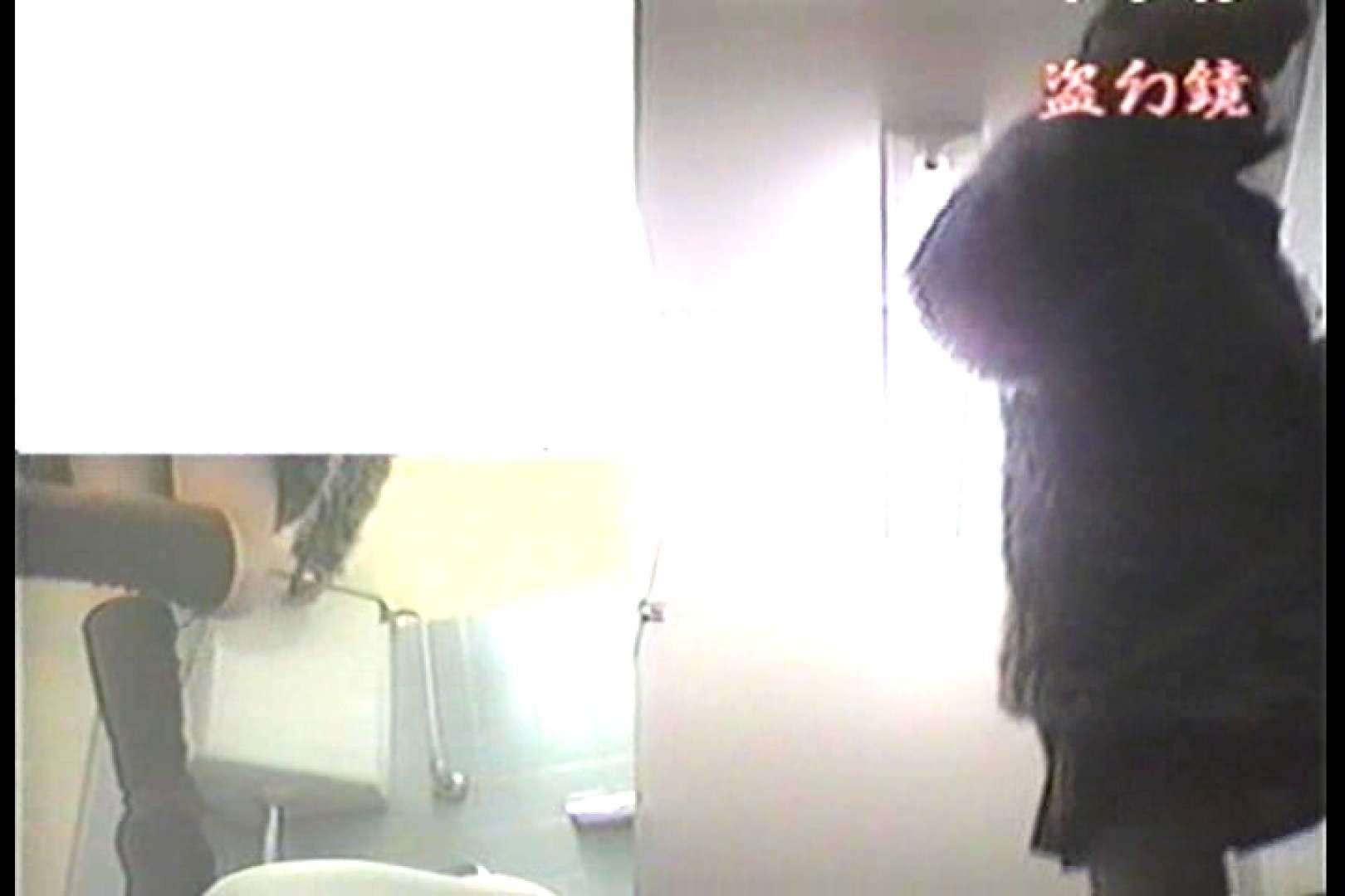 洗面所羞恥美女んMV-4 洗面所 | 美女  51pic 3