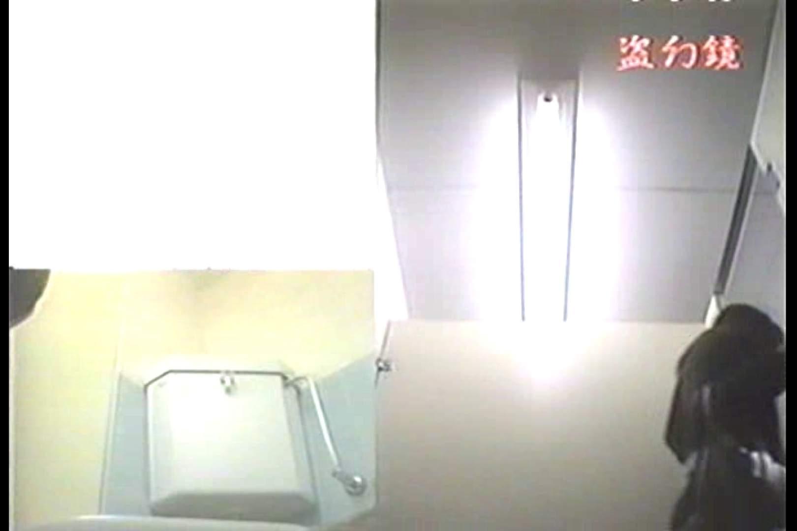 洗面所羞恥美女んMV-4 洗面所 | 美女  51pic 32