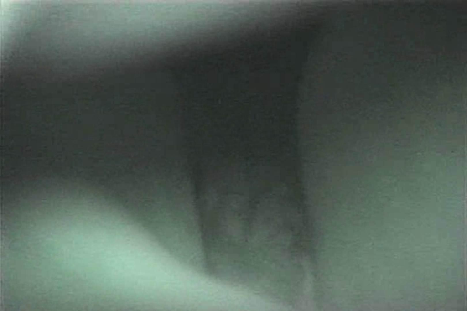 MASAさんの待ち伏せ撮り! 赤外線カーセックスVol.1 独身エッチOL   赤外線  79pic 71