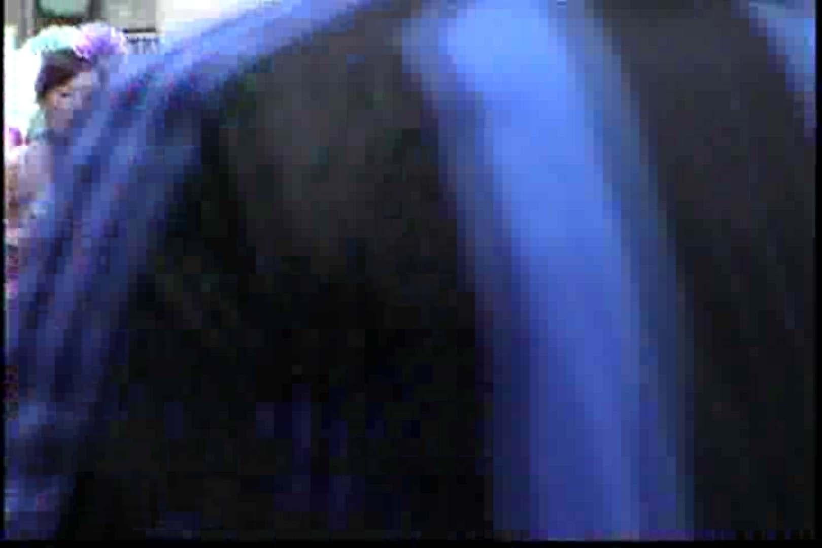 狂乱のサンバカーニバルVol.4 ギャルライフ   独身エッチOL  99pic 10