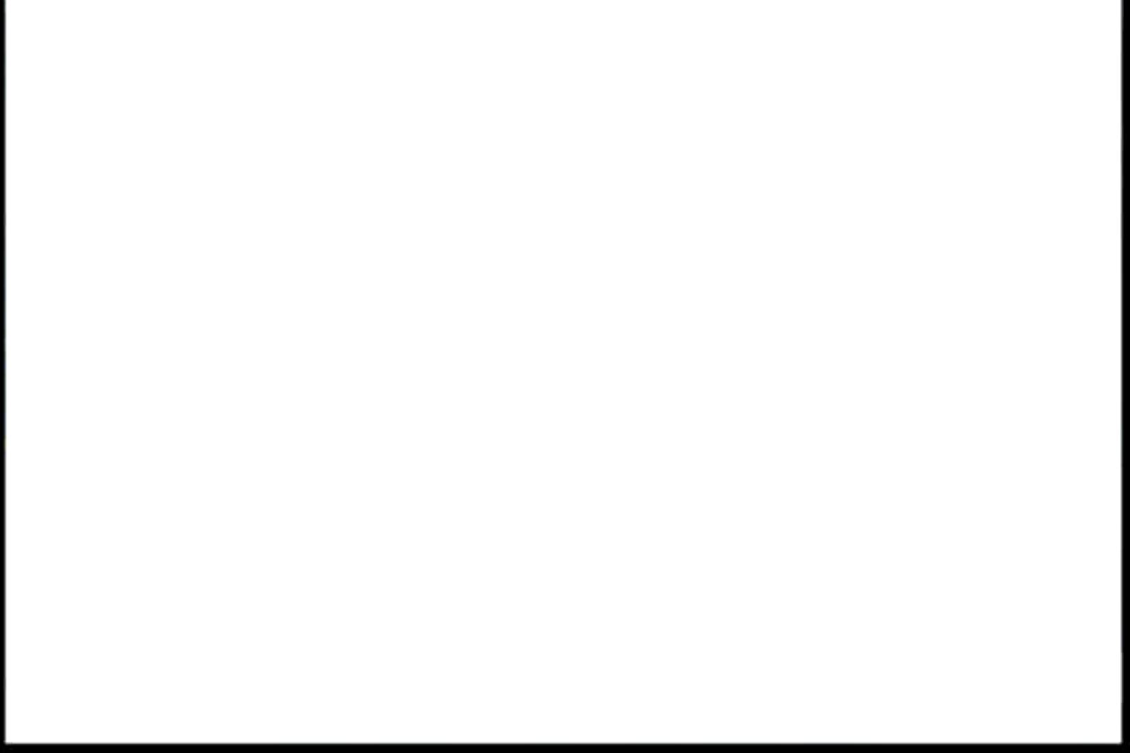 狂乱のサンバカーニバルVol.4 ギャルライフ   独身エッチOL  99pic 62