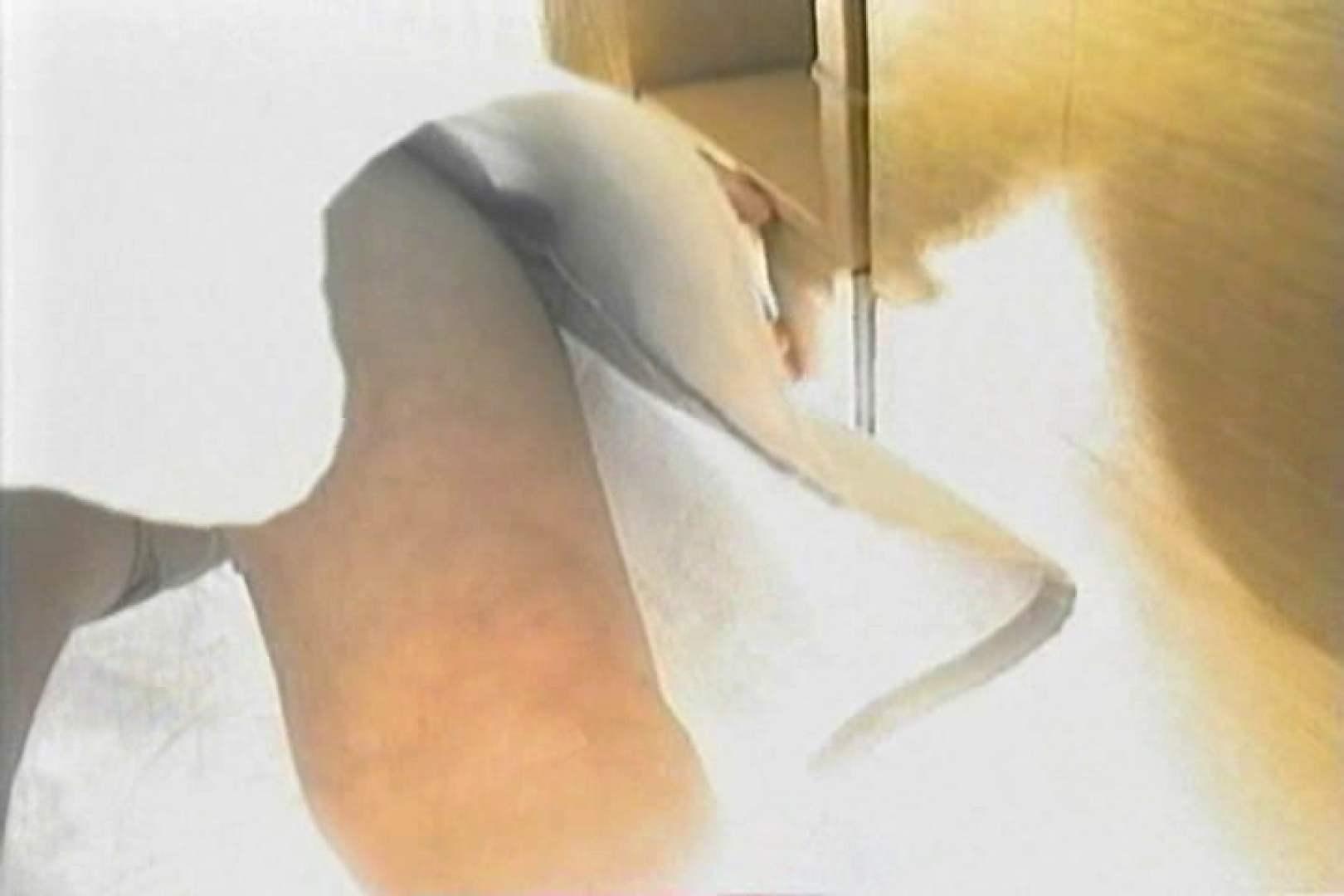 デパートローアングル徘徊 靴カメ盗撮Vol.2 フリーハンド | 盗撮  73pic 8