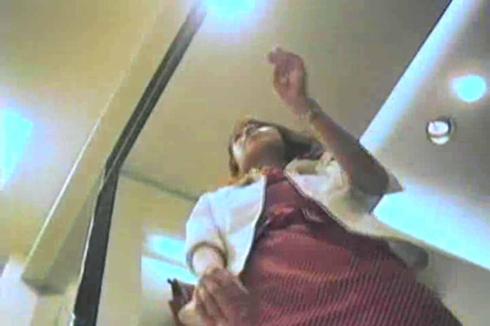 デパートローアングル徘徊 靴カメ盗撮Vol.2 フリーハンド | 盗撮  73pic 33