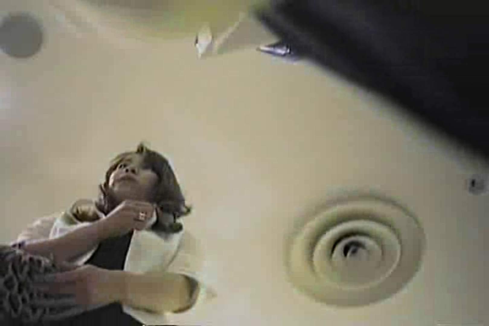 デパートローアングル徘徊 靴カメ盗撮Vol.3 お姉さんの女体 | 盗撮  65pic 13