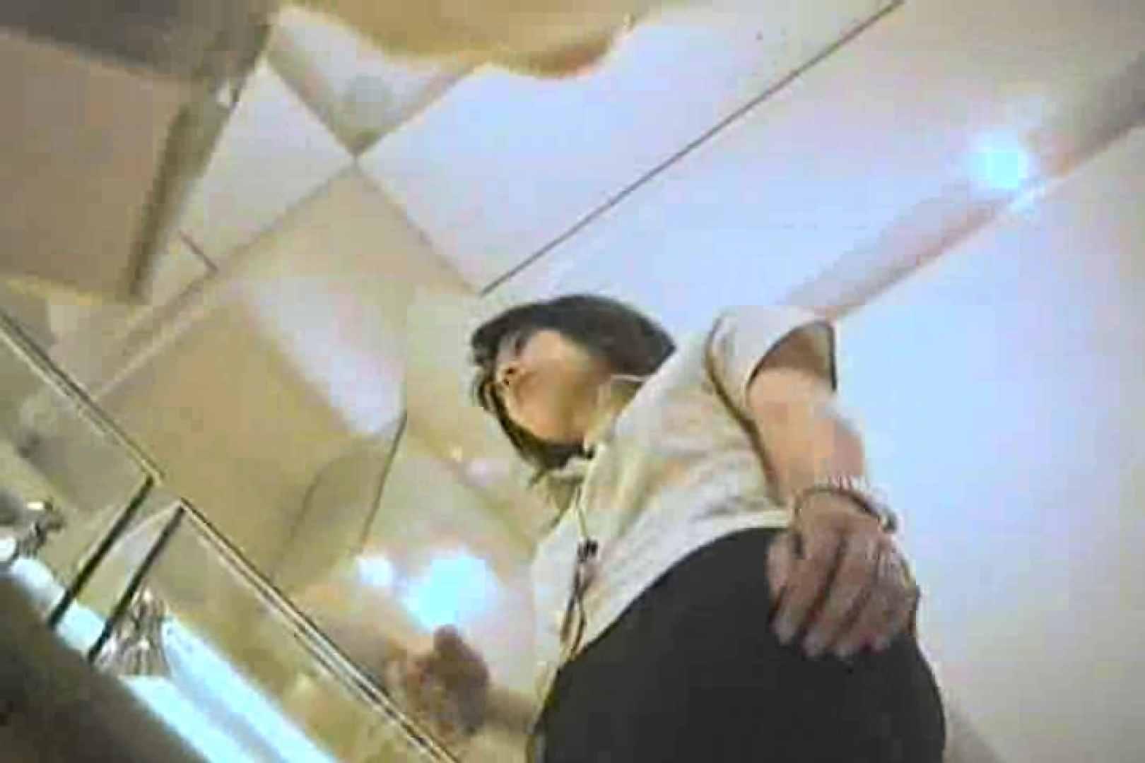 デパートローアングル徘徊 靴カメ盗撮Vol.3 お姉さんの女体 | 盗撮  65pic 22