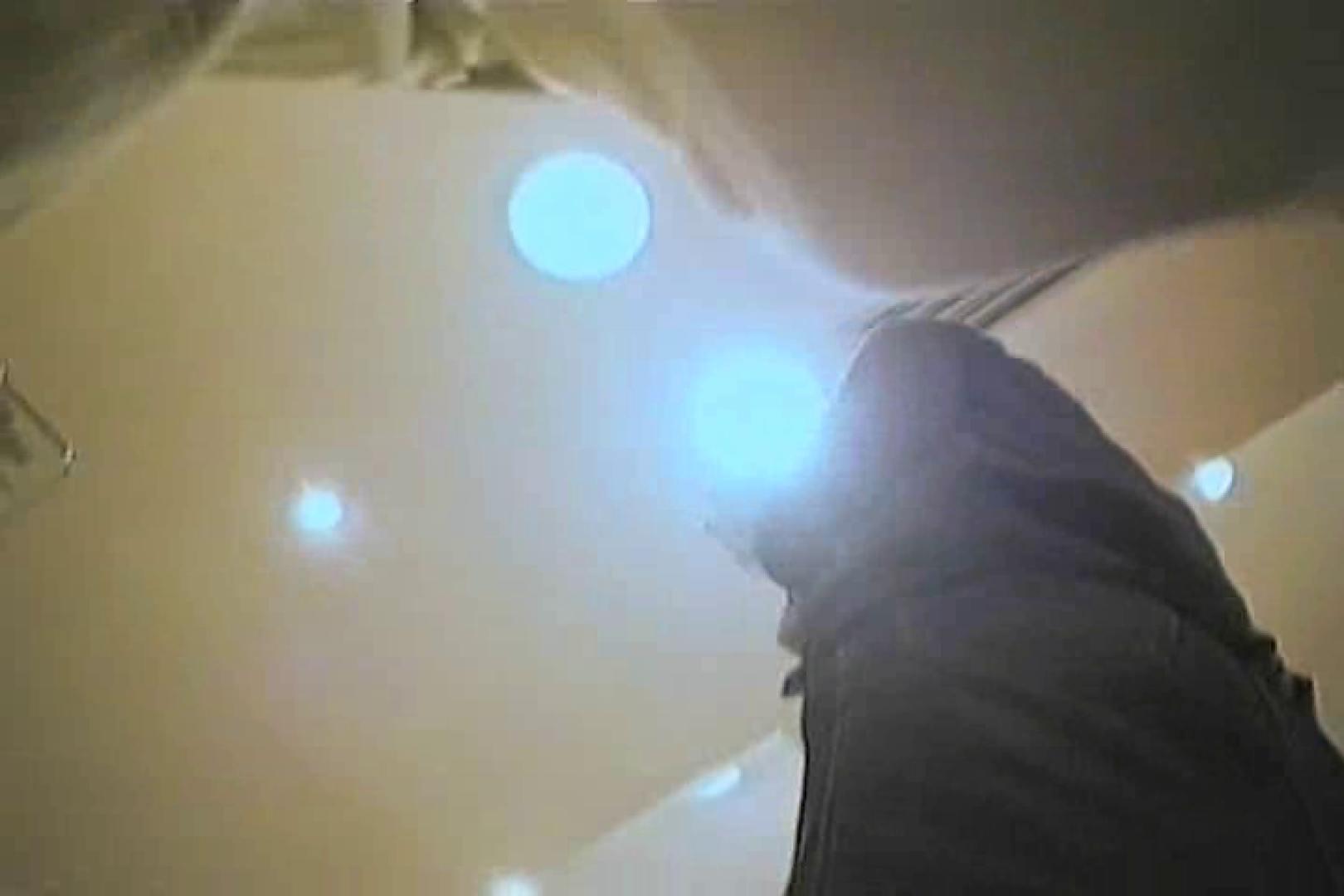 デパートローアングル徘徊 靴カメ盗撮Vol.3 お姉さんの女体 | 盗撮  65pic 24