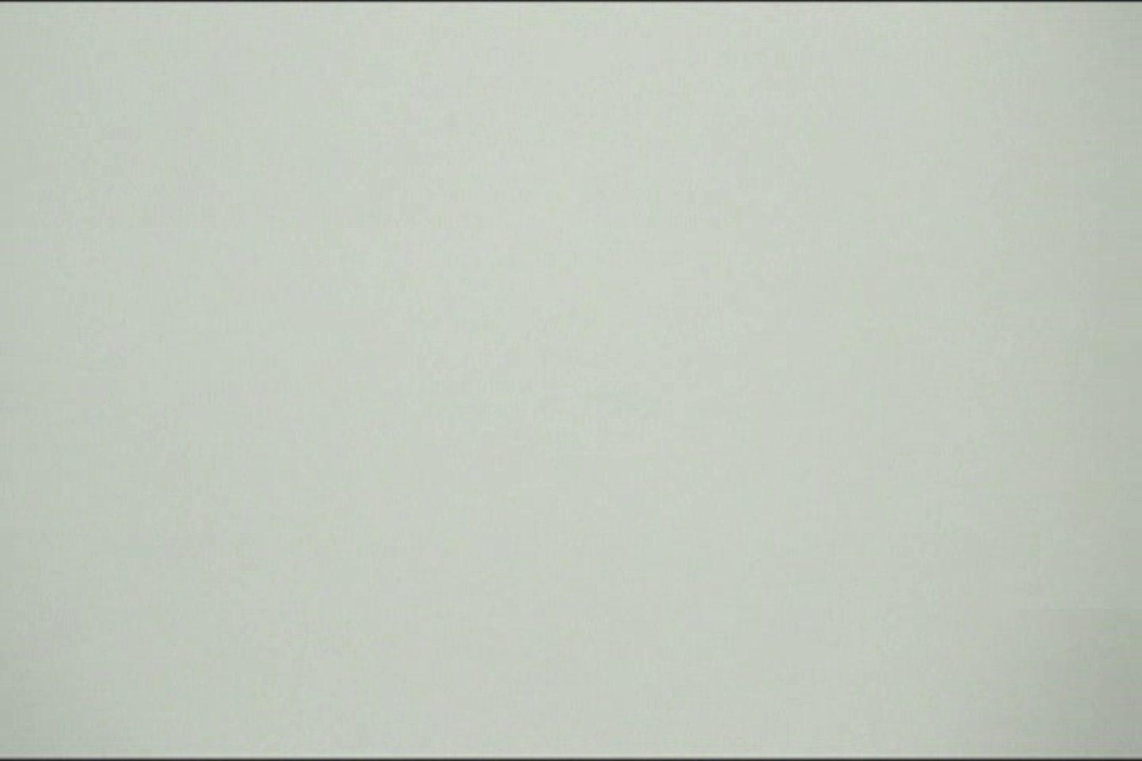 マンコ丸見え女子洗面所Vol.12 盗撮 | 潜入プロ映像  19pic 11