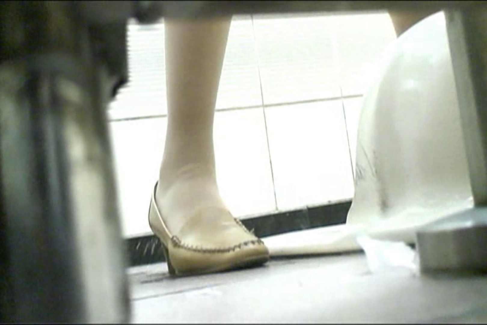 マンコ丸見え女子洗面所Vol.17 おまんこモロ出し   洗面所  28pic 17
