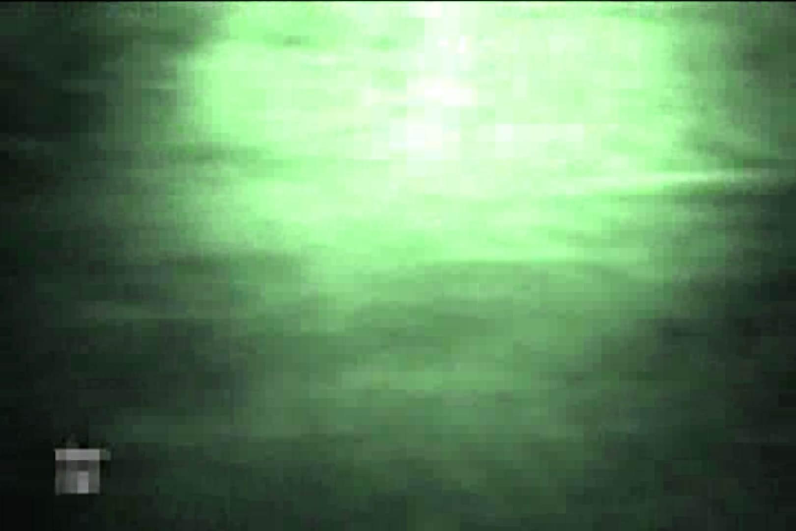 暗躍する夜這い師達Vol.4 独身エッチOL | 0  99pic 15