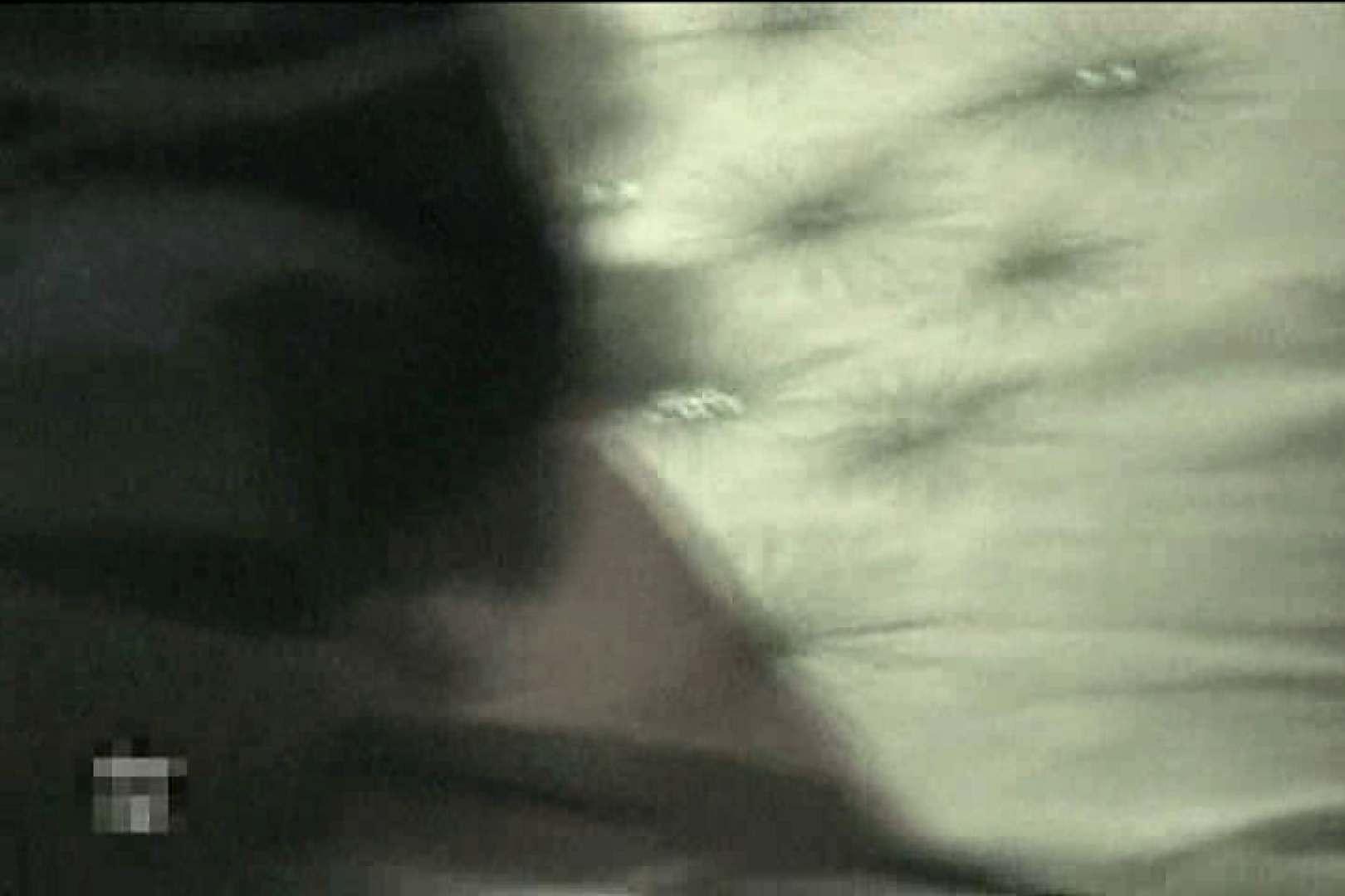 暗躍する夜這い師達Vol.4 独身エッチOL | 0  99pic 17