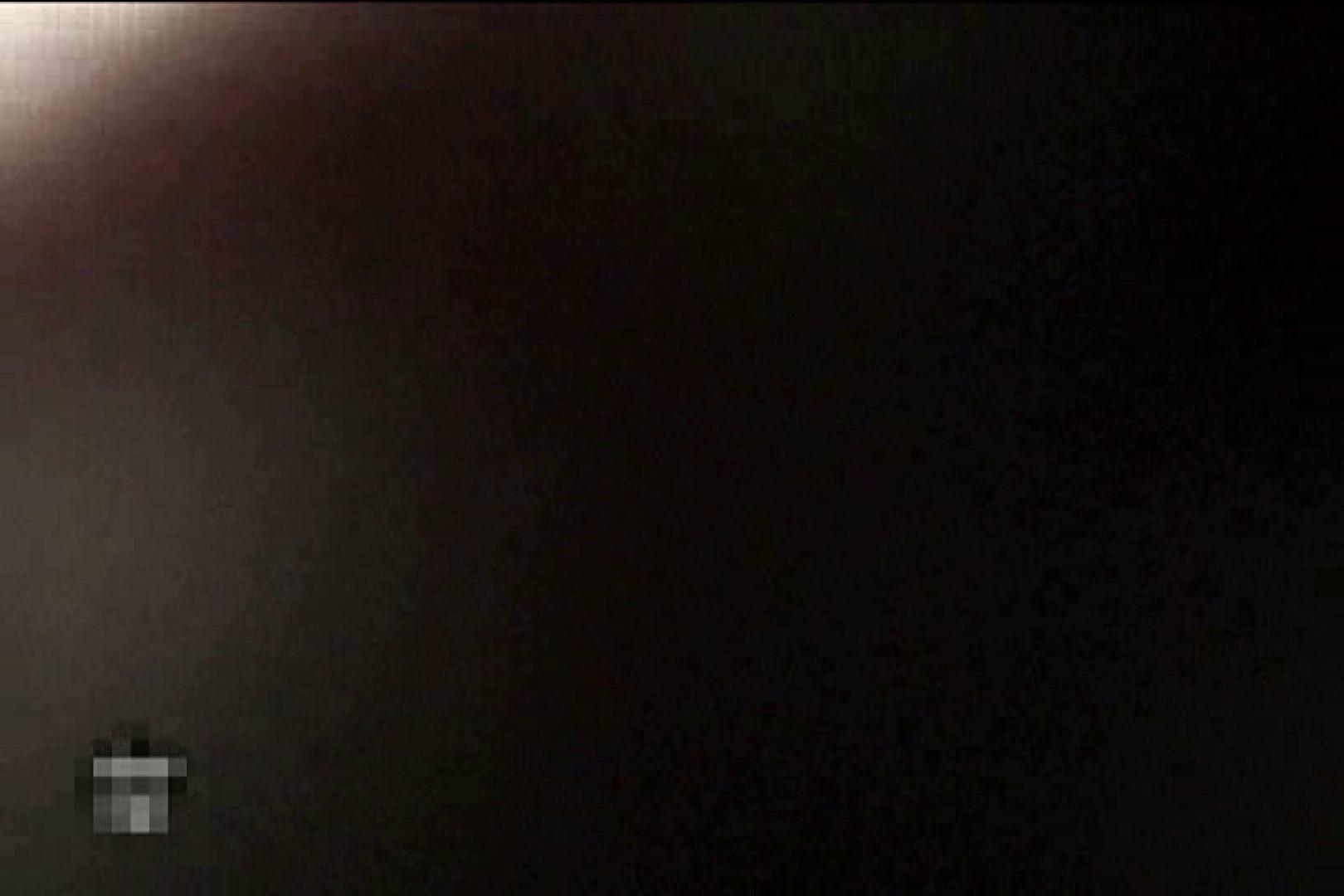 暗躍する夜這い師達Vol.4 独身エッチOL | 0  99pic 30