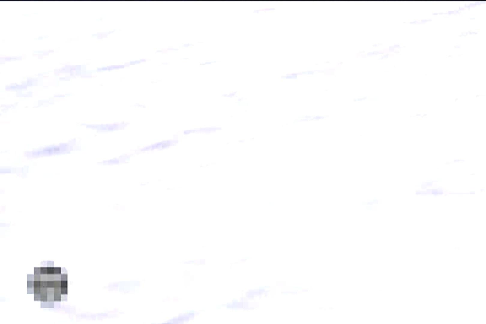 暗躍する夜這い師達Vol.4 独身エッチOL | 0  99pic 35