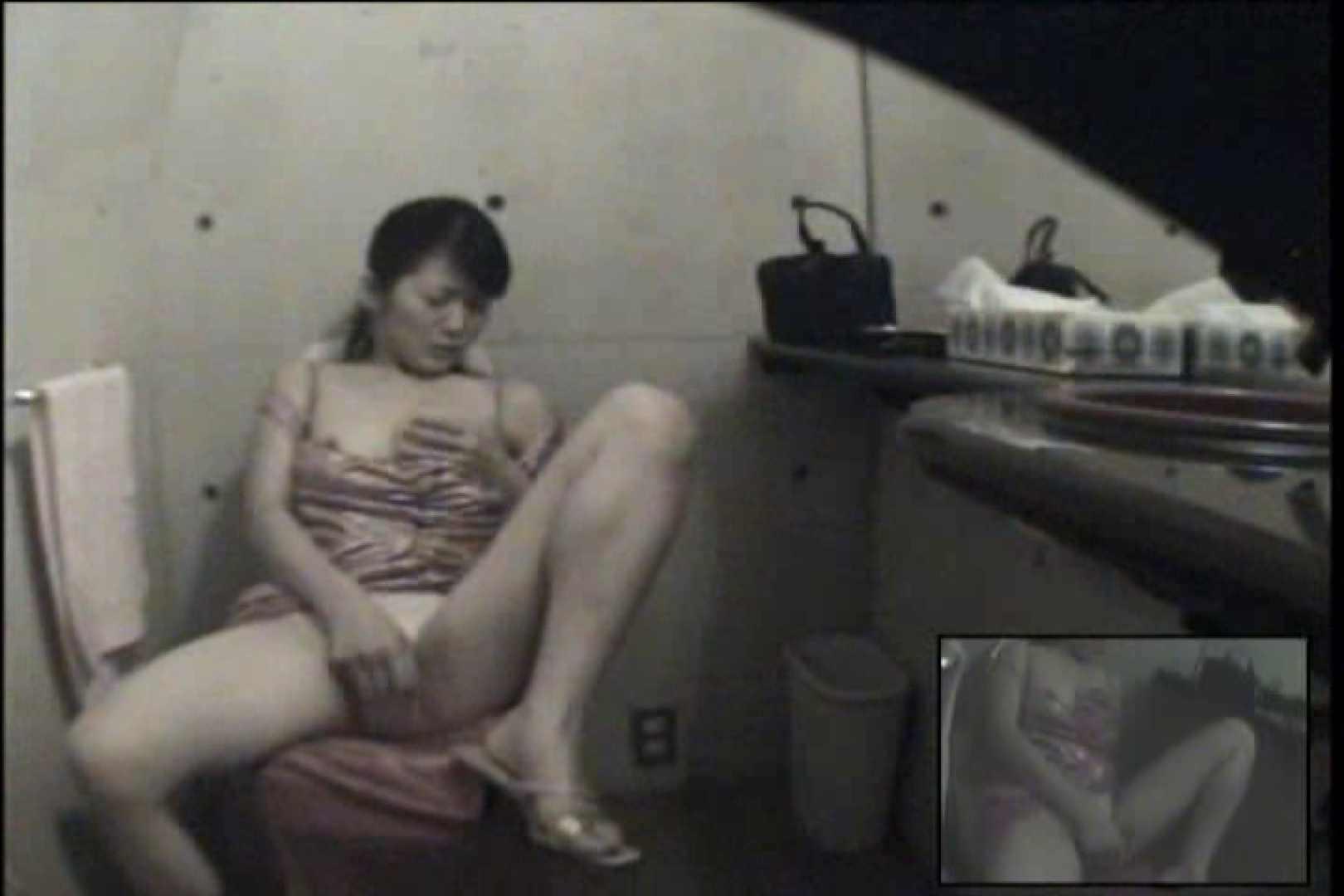 キャバ嬢は仕事の合間でもオナニーします!!Vol.7 オナニーし放題 | 独身エッチOL  76pic 59
