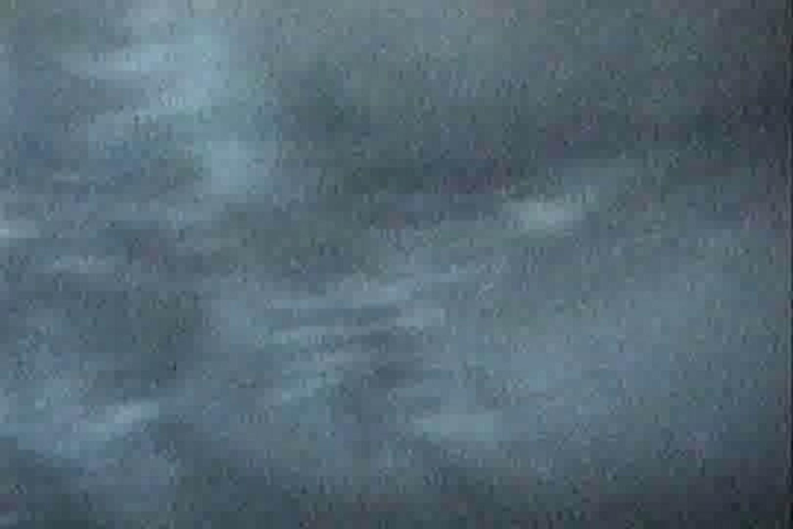 充血監督の深夜の運動会Vol.14 独身エッチOL | カーセックス  62pic 47