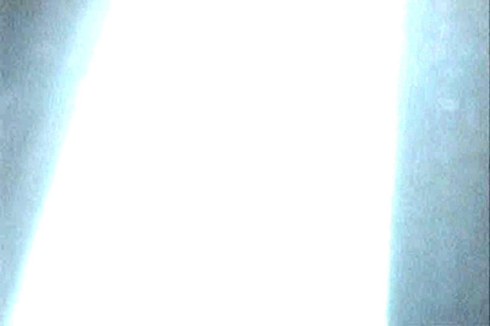 充血監督の深夜の運動会Vol.14 独身エッチOL | カーセックス  62pic 56
