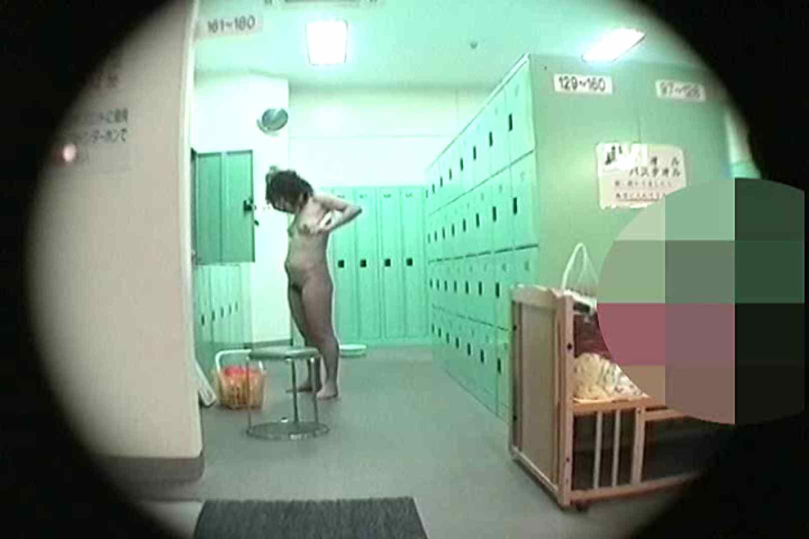 新女風呂51 女風呂 | むっちり  33pic 8