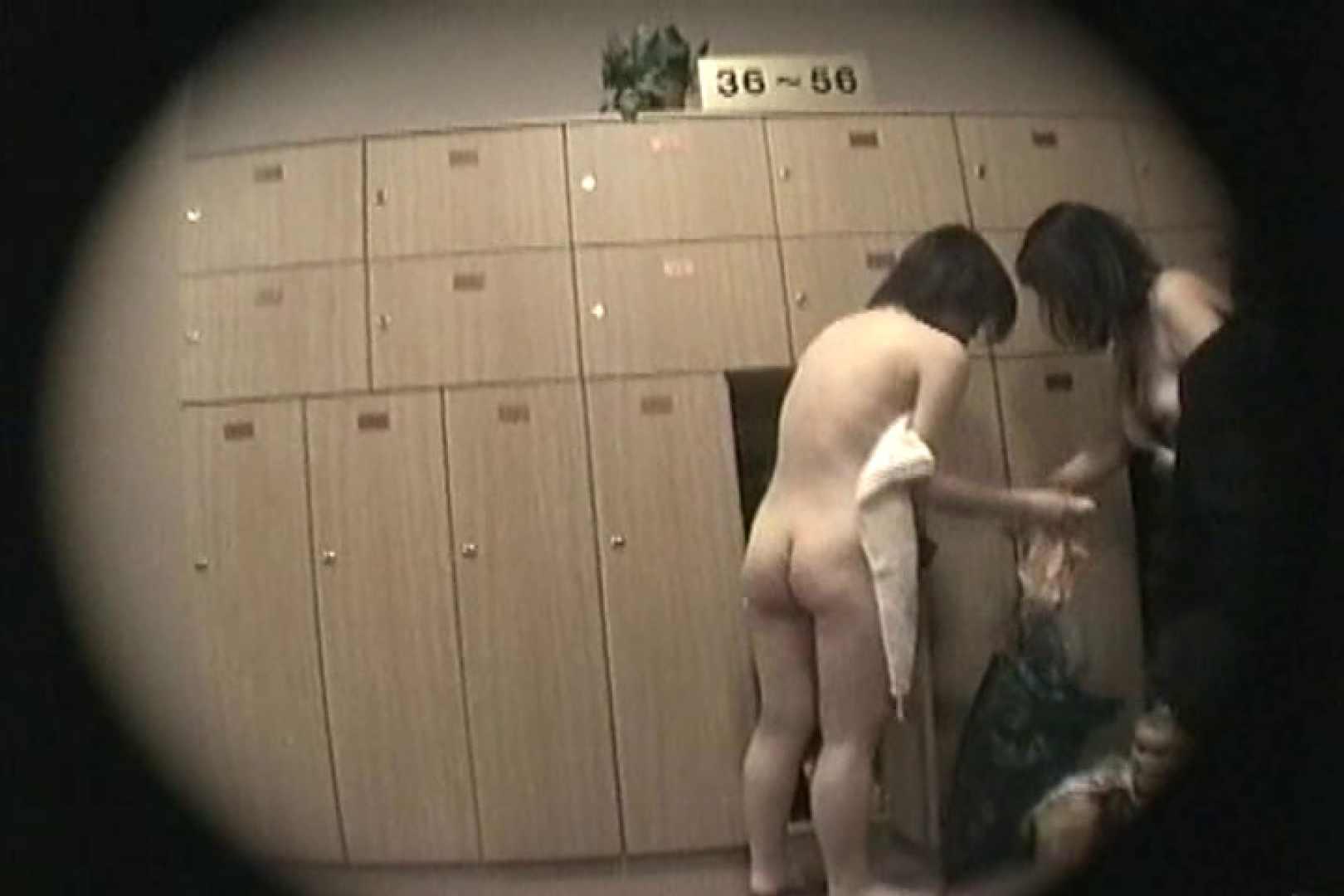 新女風呂51 女風呂 | むっちり  33pic 27